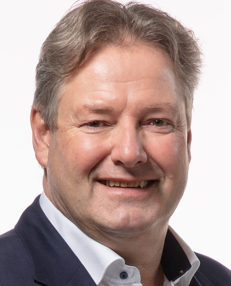 Jan Palland